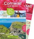 Cornwall und Devon - Zeit für das Beste