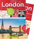 London - Zeit für das Beste