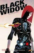 Black Widow - Krieg gegen S.H.I.E.L.D