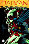 Batman: Auf dem Weg ins Niemandsland - Bd.2
