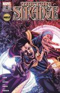 Doctor Strange - Bd.2