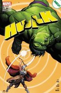 Hulk (2. Serie) - Das Monster in mir