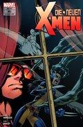 Die neuen X-Men - Bd.3