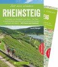 Zeit zum Wandern Rheinsteig