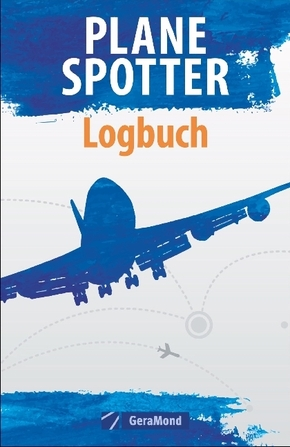 Planespotter Logbuch