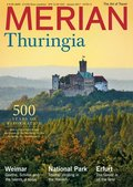 MERIAN Thuringia