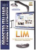 Nuovo Progetto italiano: Software per la lavagna interattiva, DVD-ROM; .1