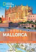 NATIONAL GEOGRAPHIC Explorer Mallorca