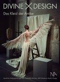 Divine X Design