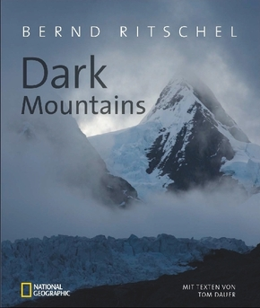 Dark Mountains