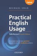 : Practical English Usage - Fourth Edition