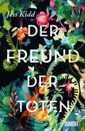 Der Freund der Toten