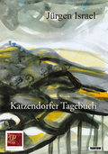 Katzendorfer Tagebuch