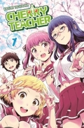 Cherry Teacher - Bd.1