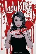 Lady Killer - Bd.2