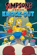 Simpsons Comics - Bd.26
