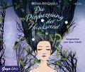 Die Prophezeiung der Hawkweed, 4 Audio-CDs