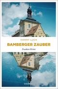 Bamberger Zauber