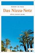 Das Nizza-Netz
