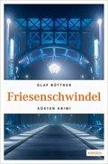 Friesenschwindel