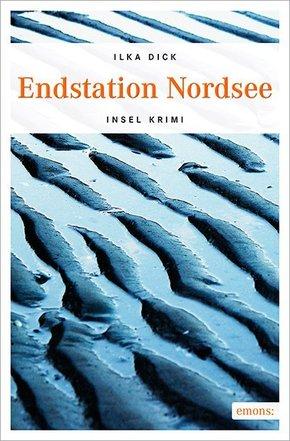 Endstation Nordsee