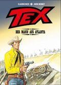 Tex - Der Mann aus Atlanta