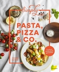 Simply Pasta, Pizza & Co.