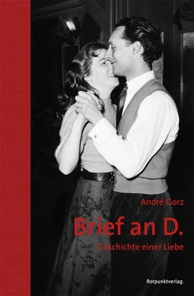 Brief an D.