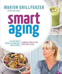 Smart Aging