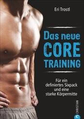Das neue Core Training
