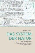 Das System der Natur