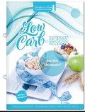 LowCarb-Rezepte