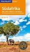 POLYGLOTT on tour Reiseführer Südafrika