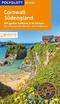 POLYGLOTT on tour Reiseführer Cornwall & Südengland