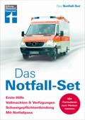 Das Notfall-Set