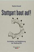 Stuttgart baut auf!