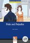 Pride and Prejudice, m. Audio-CD