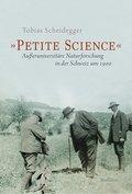 """""""Petite Science"""""""