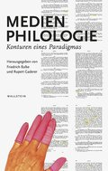 Medienphilologie