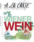 A la Carte: Wiener Wein