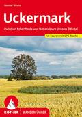 Uckermark