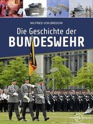 Die Geschichte der Bundeswehr