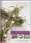 In Memoriam / Contemporary Funeral Design