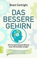 Das bessere Gehirn