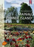 The Gardens of Mainau Flower Island