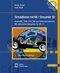 Simulationen mit NX / Simcenter 3D, m. DVD-ROM (Ebook nicht enthalten)