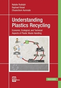 Understanding Plastics Recycling, m. 1 Buch, m. 1 E-Book