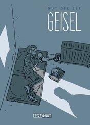 Geisel