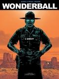 Wonderball -  Sheriff
