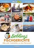 mixtipp: Lieblingsfischgerichte